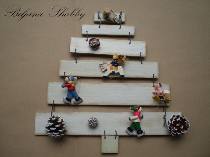 čestitke za božić ručni rad Ovo su božićni ručni radovi naših čitatelja. Šaljite fotke i dalje  čestitke za božić ručni rad
